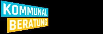 Kommunalberatung Klimafolgenanpassung NRW